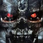 Locandina Terminator Salvation