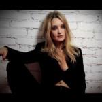 Le 10 donne più sexy in Italia del 2008 secondo Playboy 29