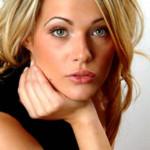 Le 10 donne più sexy in Italia del 2008 secondo Playboy 25