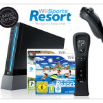 E' in arrivo la Nintendo Wii Black Limited Edition (KURO) 81