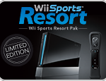 E' in arrivo la Nintendo Wii Black Limited Edition (KURO) 80