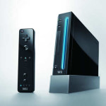 E' in arrivo la Nintendo Wii Black Limited Edition (KURO) 82