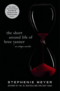 The Short Second Life Of Bree Tannerr