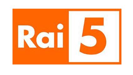Logo di RAI 5
