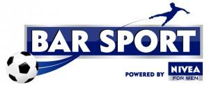 Bar Sport Nivea
