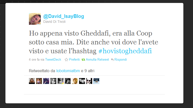 hovistogheddafi-david-isayblog