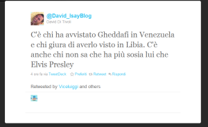 tweet-gheddafi-david-i-say-blog