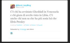 tweet-gheddafi-david-i-say-blog