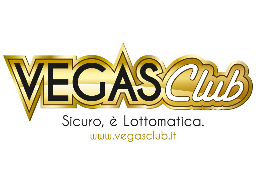 Vegas Club Lottomatica