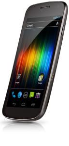 Il Samsung Galaxy Nexus