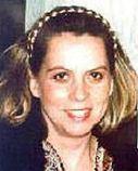 Francesca Morvillo 14 dicembre 1945 – 23 maggio 1992