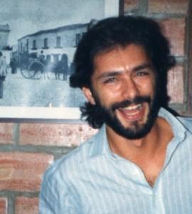 Rocco Dicillo  13 aprile 1962 - 23 maggio 1992