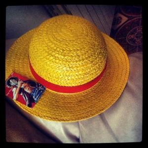Cappello Rubber