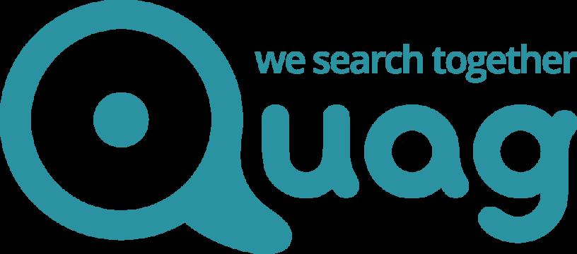 Quag - Logo