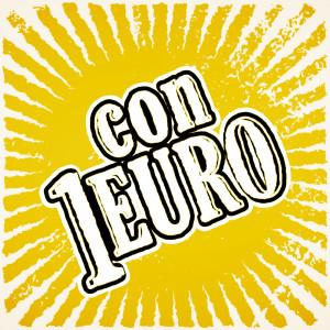Con 1 Euro
