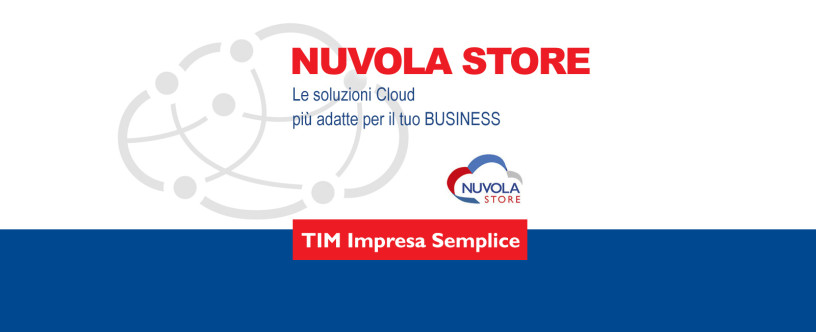 I Server virtuali di Nuvola Store in Offerta 2