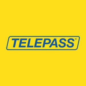 Telepass - Libertà in Movimento